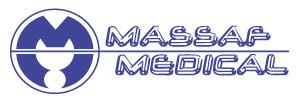 massaf-medical-1